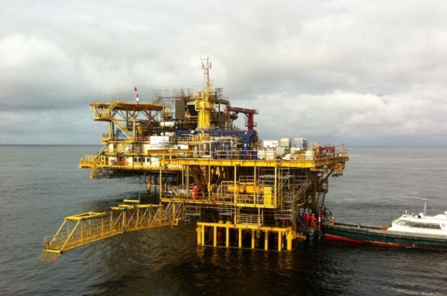 offshore-01