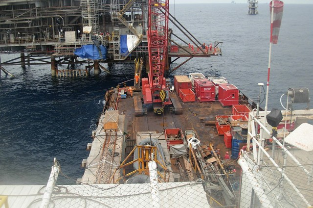 offshore-19