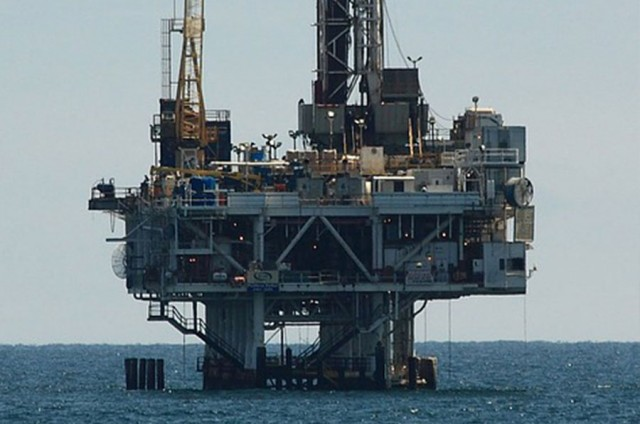 offshore-21
