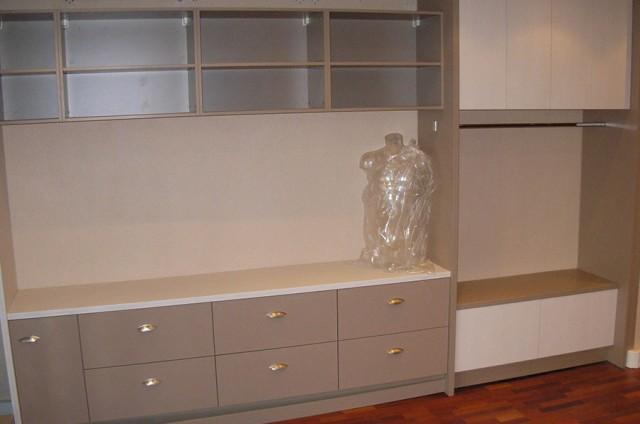 Création de tous types de mobiliers et conception d'intérieur